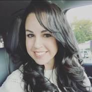 marilenat873046's profile photo