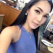 tracy877011's profile photo