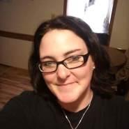 roseb977554's profile photo