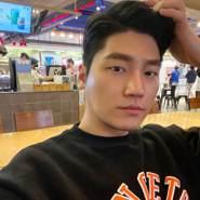 jackl633741's profile photo