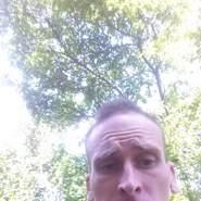 zsoltm786175's profile photo