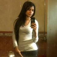 anshikas354612's profile photo