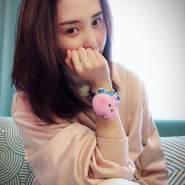 userkd135's profile photo
