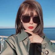userqohn4950's profile photo