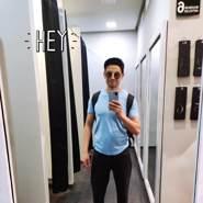 ghaithg31's profile photo
