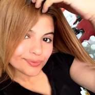 morganr427455's profile photo