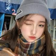 emliy538287's profile photo