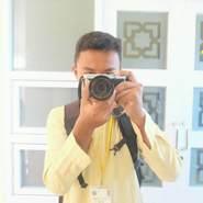 farist629892's profile photo