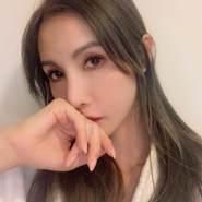 laneys's profile photo
