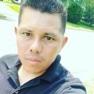 cruzcruz14's profile photo