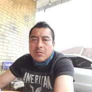 jorgec270162's profile photo