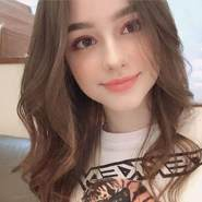 alexk433139's profile photo