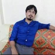 shekharb573217's profile photo