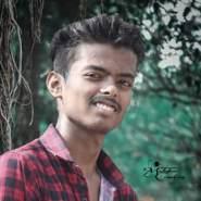 thes351524's profile photo