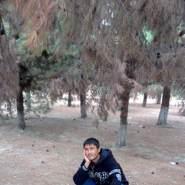 ilgamu's profile photo