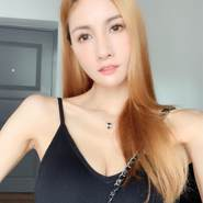 laneys950592's profile photo