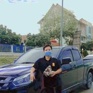 watcharapongt361181's profile photo