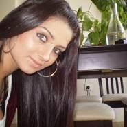 asyai34's profile photo