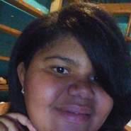carlam273417's profile photo