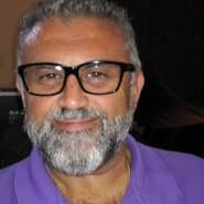 victoriao823543's profile photo