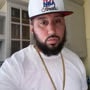 micheala504137's profile photo