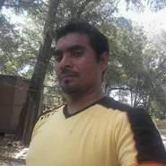 gilbertogracias's profile photo
