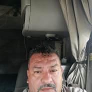 joser509160's profile photo