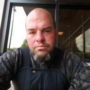 stevenw603880's profile photo