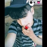neftalyd263344's profile photo