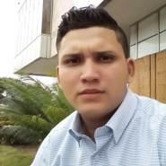 joels436380's profile photo