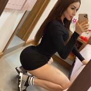 yulissamartinez26's profile photo