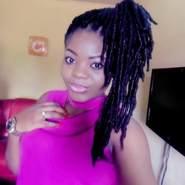 peacea307665's profile photo