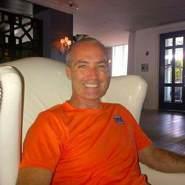 chiomab72433's profile photo