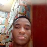 michealw71767's profile photo