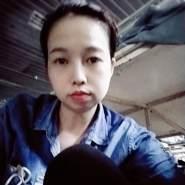 trinhn32427's profile photo