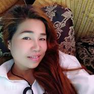 aonaumak66127's profile photo