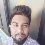 visurafernando's profile photo