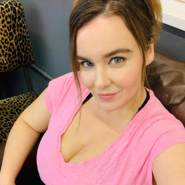 roym587's profile photo
