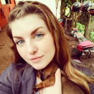 reginadavis12201's profile photo