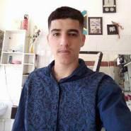 miladr55776's profile photo