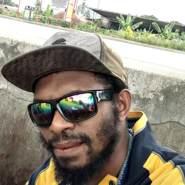 russelll202623's profile photo