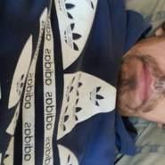 alejandrom210365's profile photo