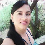 nidian175562's profile photo