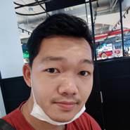 userkbig89's profile photo