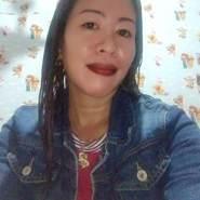 haelh37's profile photo