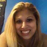 carolinet737030's profile photo