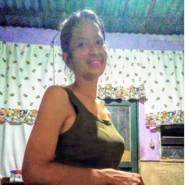 rebeca141077's profile photo