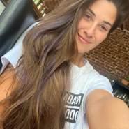 nadals539058's profile photo