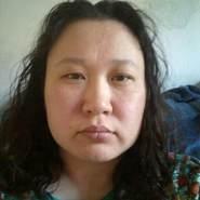 rozak56's profile photo