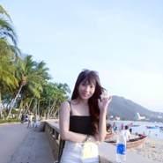 user_tj18603's profile photo